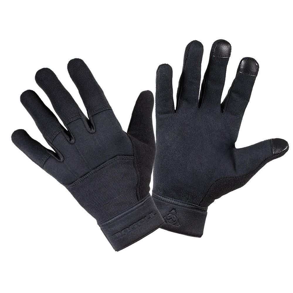 Magpul Industries Technische Handschuhe RSR Group Inc MPIMAG853-001-M-P