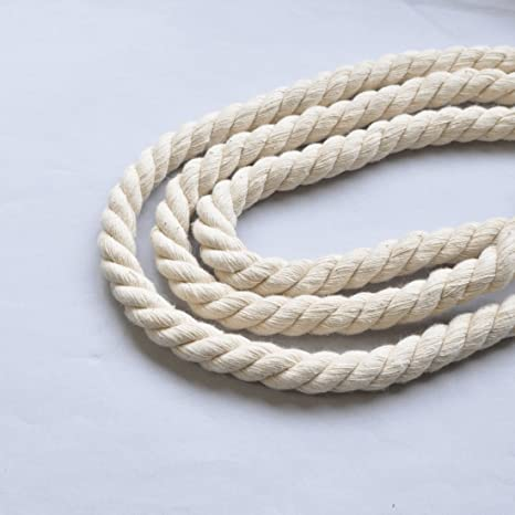 「ロープ」の画像検索結果