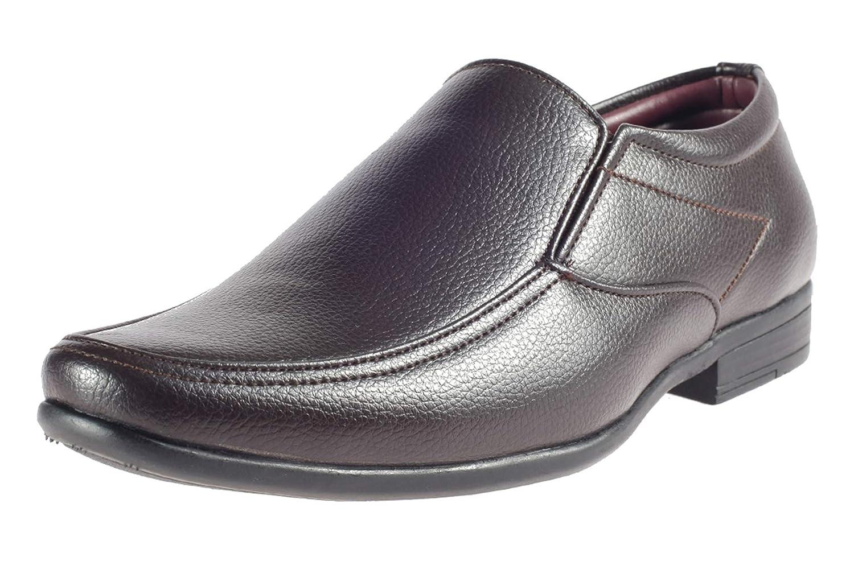 Buy Khadim's Men's Footwear at Amazon.in