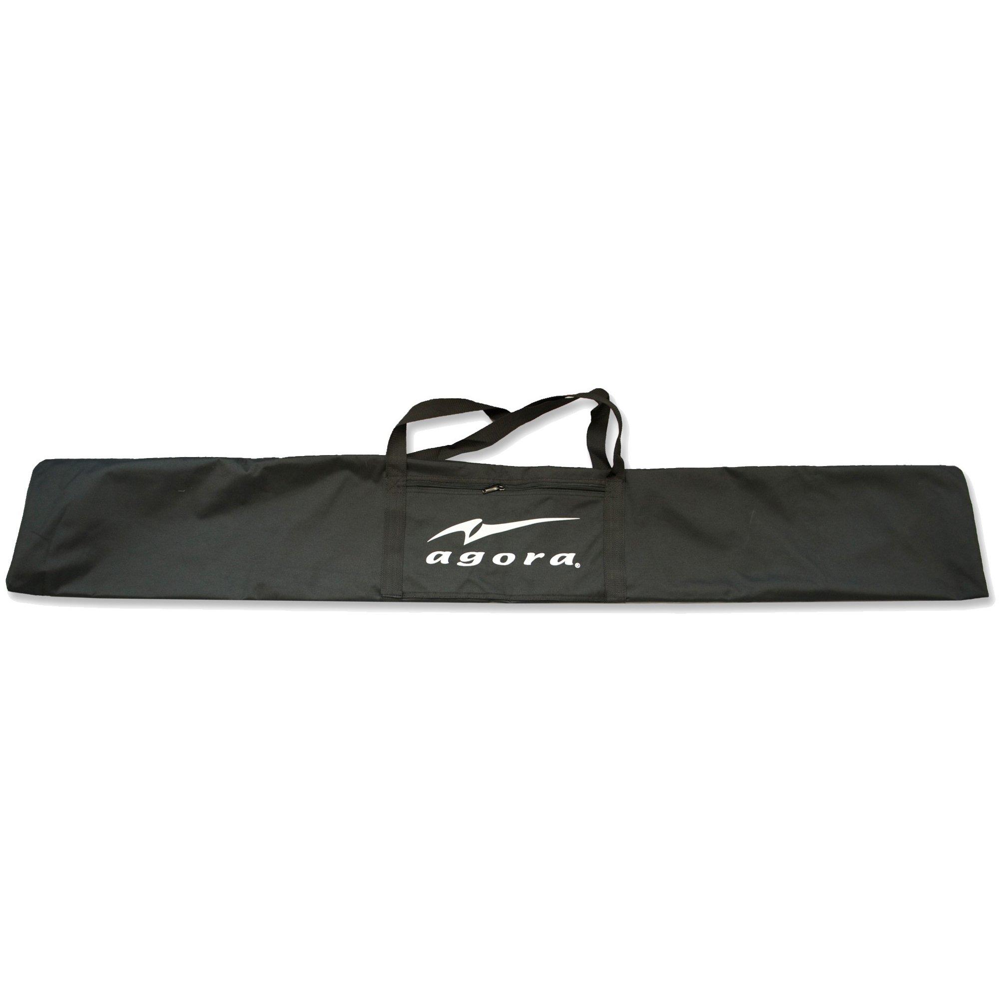 AGORA Pro Line Corner Flag Bag - 70''x11''