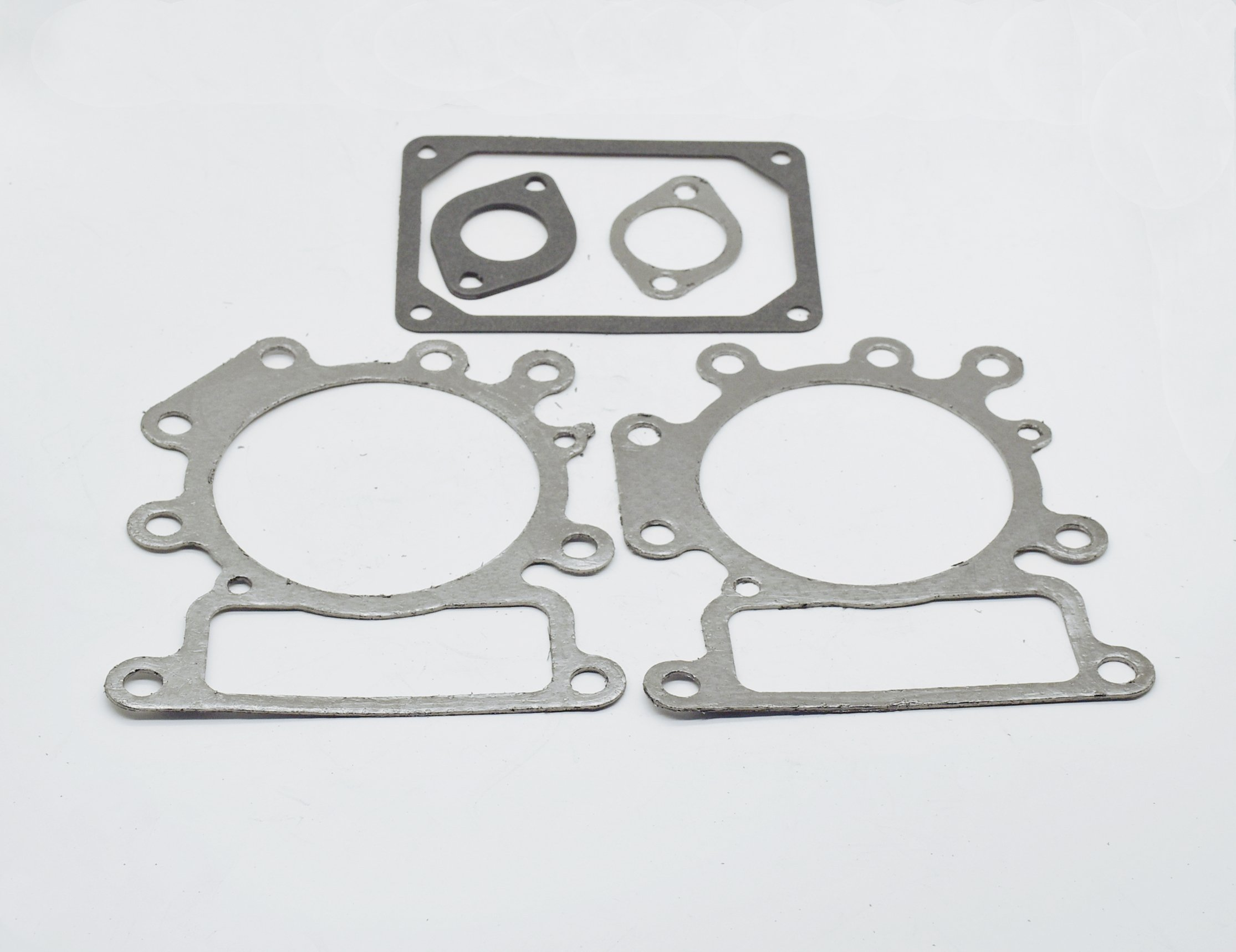 New O-ring kit replacing briggs/&Stratton Nikki V Twin  Jet/&Transfer Tube