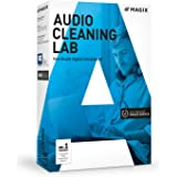 MAGIX Audio Cleaning Lab – 2017 – Ihre Musik digital Remastered