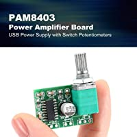 1pcs CJMCU-612 Amplificador de auriculares est/éreo de baja potencia la fidelidad de audio TPA6120