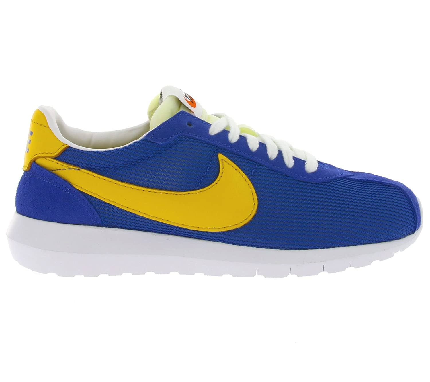 on sale a7c8d 2fc6e Amazon.com   NIKE Womens Roshe LD-1000 QS Running Shoes   Road Running