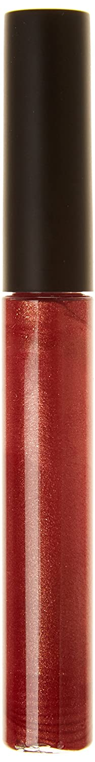 Lipgloss by youngblood #19
