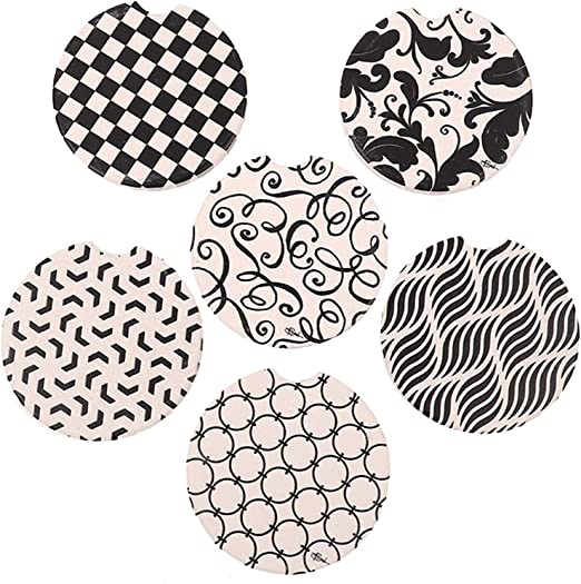 Pot Holders 2 1 2 #4425 Butterfly And Daisy Linen 5 Piece Bundle Package Oven Mitt Kitchen Towels
