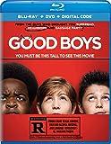 Good Boys [Blu-ray]