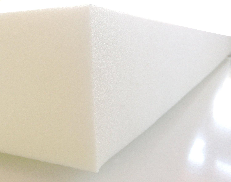 Kinderbettmatratze 60x120 H/öhe 10 cm BAMBY Abziehbar Bezug mit Rei/ßverschluss waschbar ATMUNGSAKTIV Marcapiuma Waterfoam Kaltschaum Kindermatratze antiallergen gegen Milbe