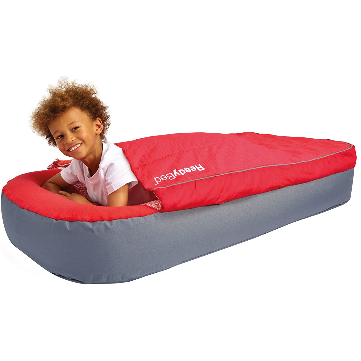 matelas gonflable pour bebe