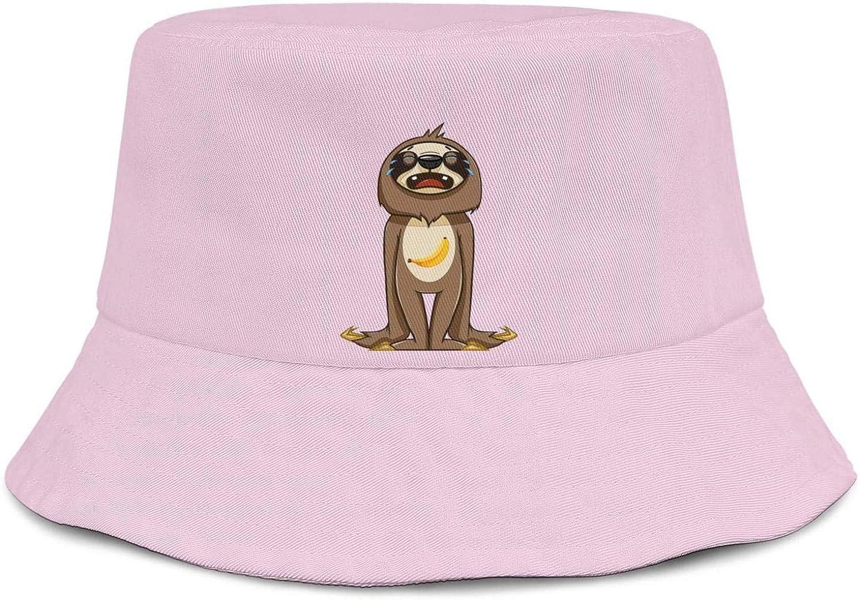 Unisex Bucket Hat Japanese...