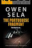 The Portuguese Fragment