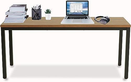 A AIRLLEN Computer Desk