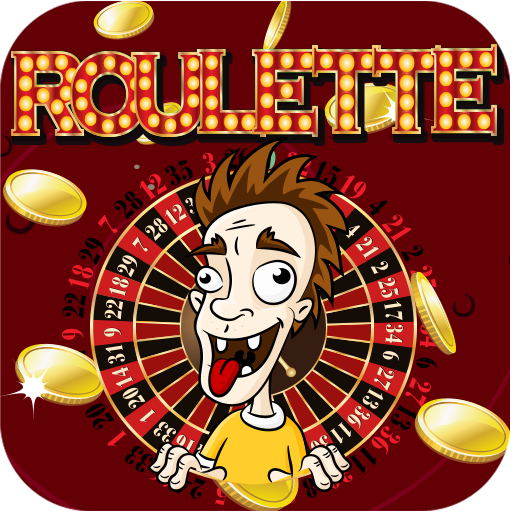 - Roulette Games for Kindle Credits Crazy