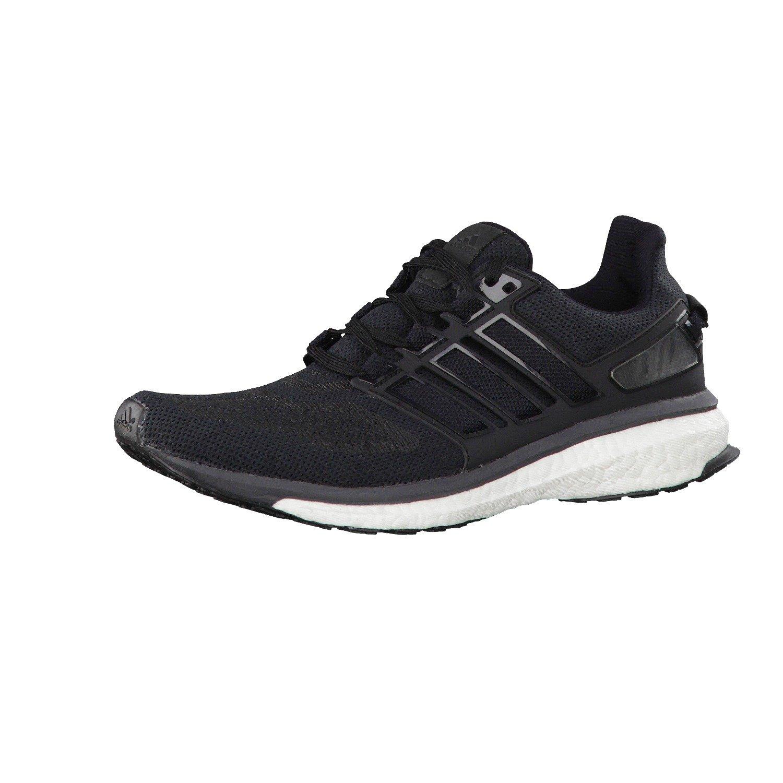 TALLA 50 2/3 EU. adidas Energy Boost 3 M, Zapatillas de Deporte para Hombre