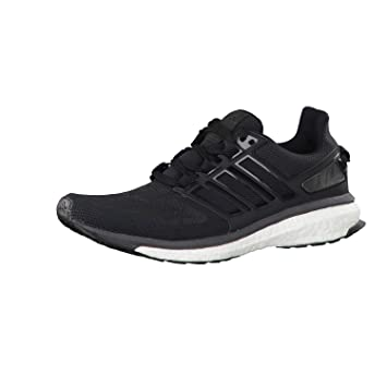 2adidas energy boost 4 hombre running
