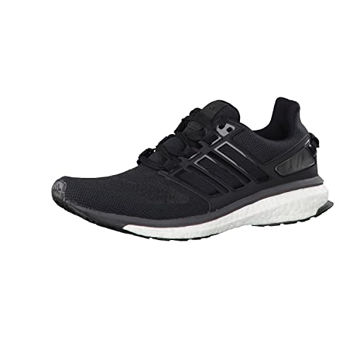 beauty big sale 2018 sneakers adidas Energy Boost 3 MM, Chaussures de Running Homme