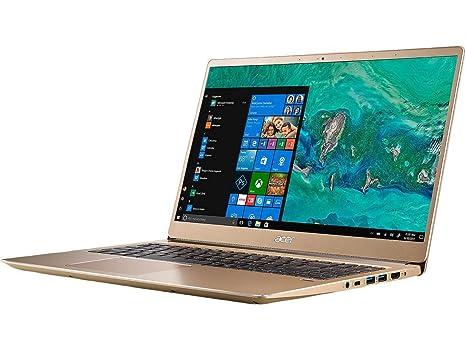 Amazon.com: Acer 2019 - Pantalla IPS ultrafina para portátil ...