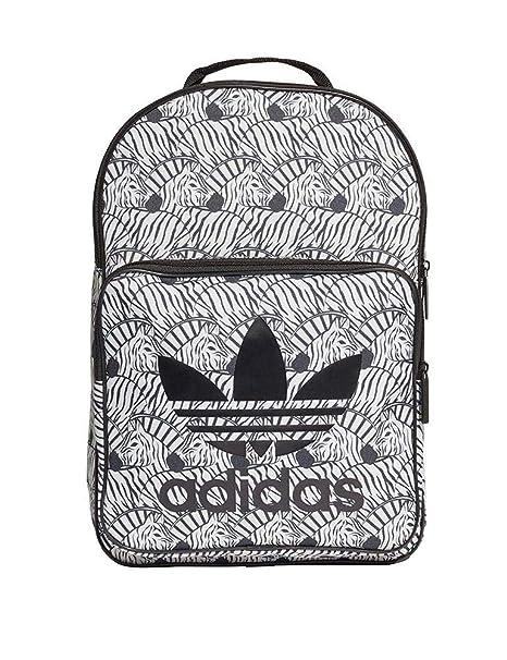 Adidas DH2967 2018 Mochila Tipo Casual 45 cm, 3 litros: Amazon.es: Equipaje