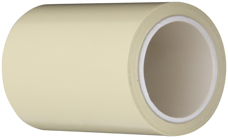 TapeCase 3-5-470 470 470 Klebeband mit galvanisiertem Vinyl, 7,6 cm x 1,5 m, 1 Rolle
