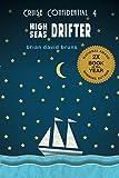 High Seas Drifter (Cruise Confidential)