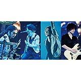 【メーカー特典あり】Sleepless in Japan Tour -Final-(特典:内容未定)[Blu-ray]