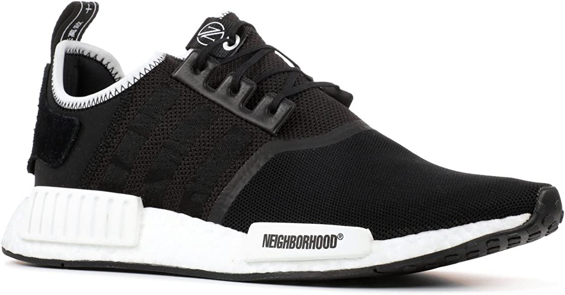 competitive price 9747e feede adidas NMD R1 INV X NBHD - Amazon Mỹ | Fado.vn