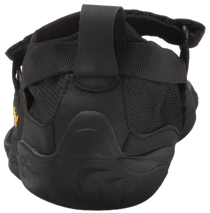 Vibram Five Fingers KSO M145, Zapatillas para Hombre: Amazon.es: Zapatos y complementos