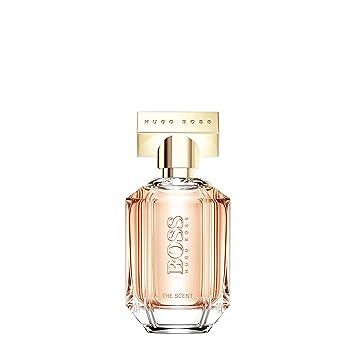 Original- Modestile schön in der Farbe Hugo Boss THE SCENT FOR HER Eau de Parfum
