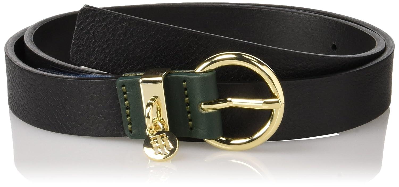 Tommy Hilfiger Cinturón para Mujer
