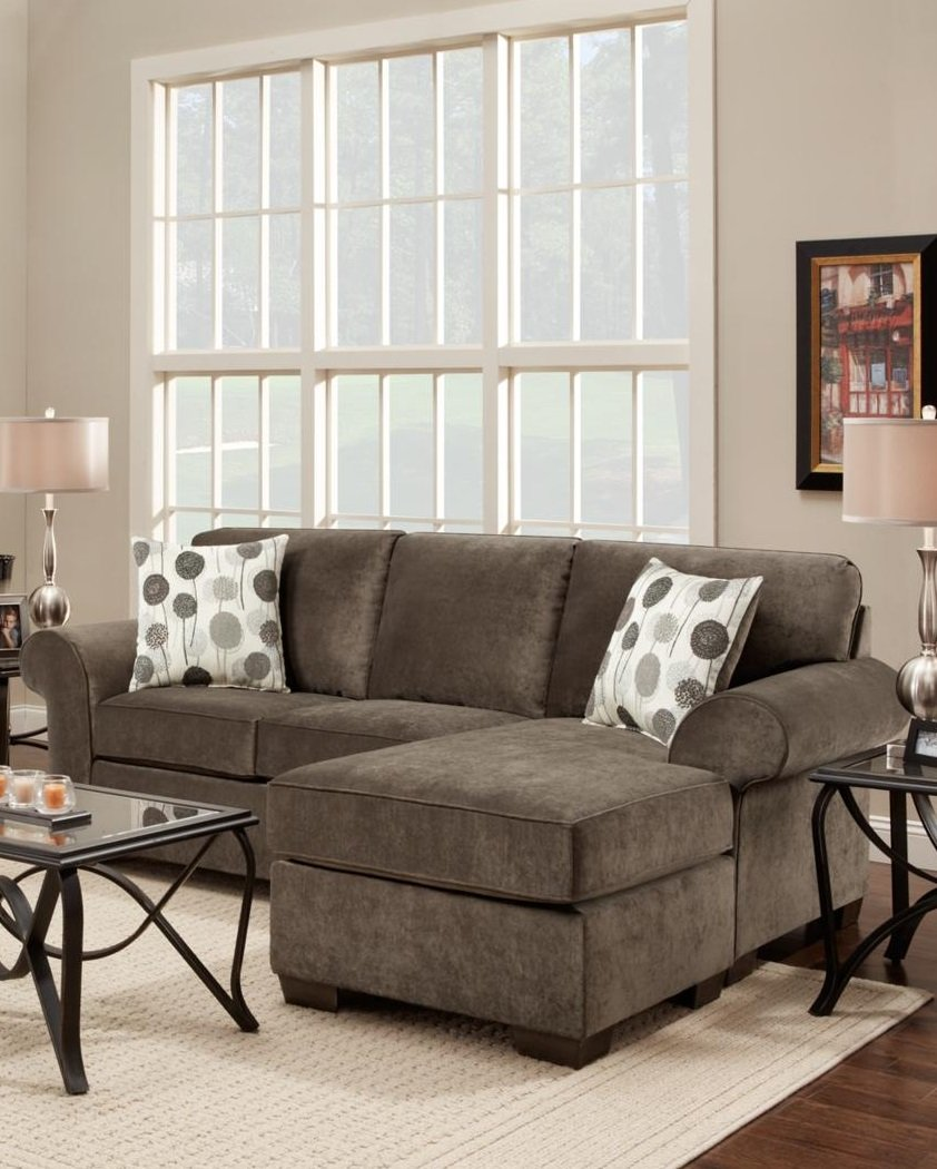 Chelsea Home Furniture living room list of things House Designer
