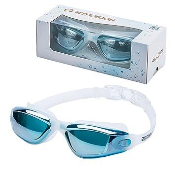 71131590408a Swim Goggles