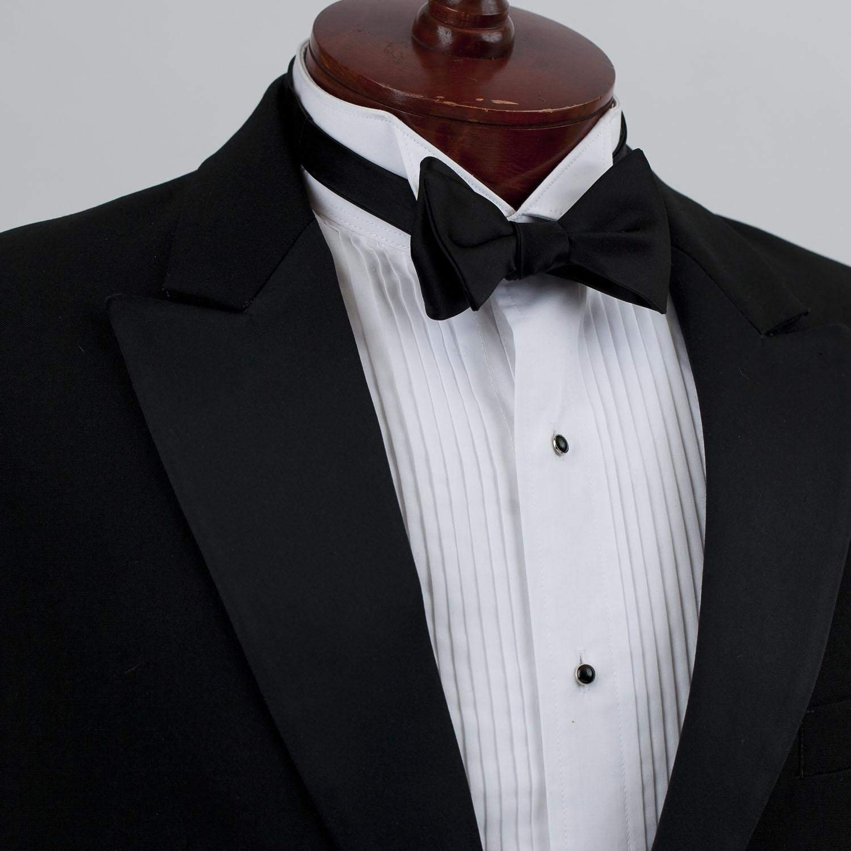 Adjustable Bowties Wedding Concert Festival Necktie Mens Creative Bowtie Gift