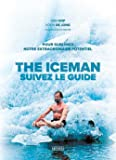 The Iceman - Suivez le guide !