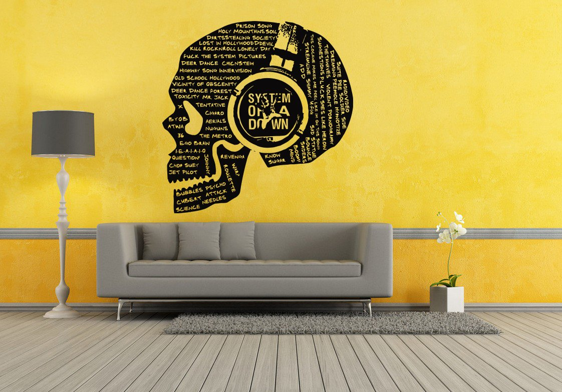 Exelent Science Wall Art Ensign - All About Wallart - adelgazare.info