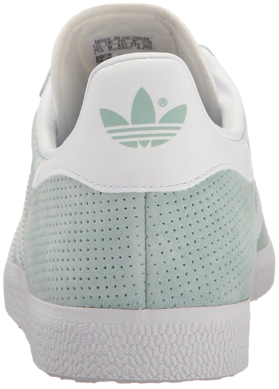 Mr.   Ms. Adidas Gazelle scarpe da ginnastica ginnastica ginnastica per Donna Ottimo mestiere Vinci molto apprezzato Più pratico | Lascia che i nostri beni escano nel mondo  3f17f3