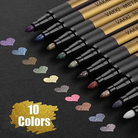 🌻Material confiable: atención, nuestros productos están hechos de tintas especiales opacas especial
