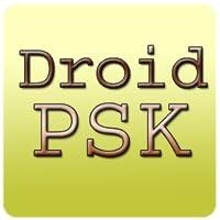DroidPSK for Ham Radio