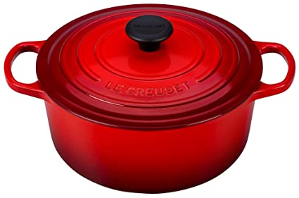 Which le creuset to buy