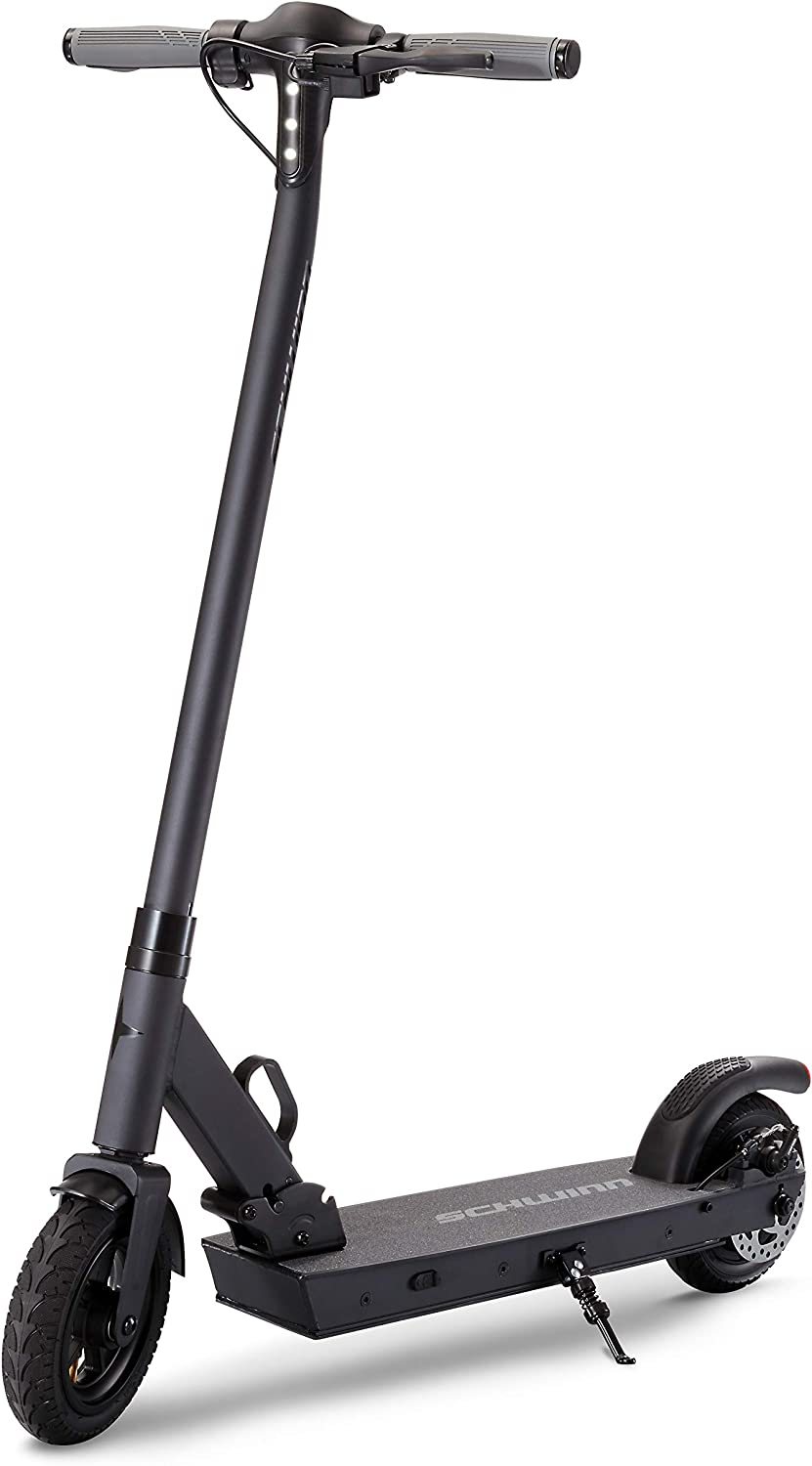 Schwinn Tone 2 Electric Scooter Youth Adult