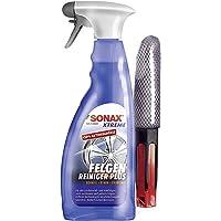 SONAX Xtreme - Cuidado de Llantas