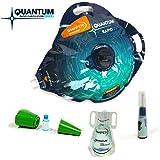 SteriPEN Quantum Rapid System water purification
