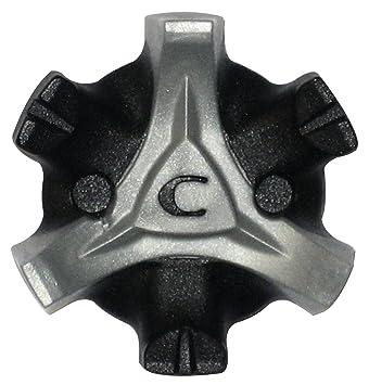 02fd3f5c543 Champ Scorpion Stinger Q-Lok for Nike Golf Shoes