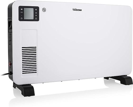 Devis Chauffage Électrique à Gan → Radiateur inertie, Plancher chauffant