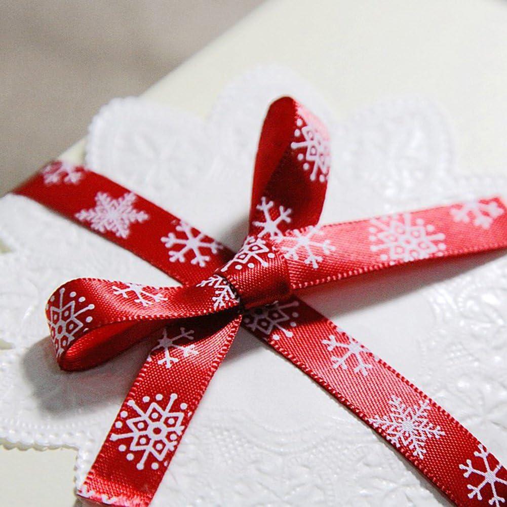 Lumanuby. 2 Cintas Decorativas Grosgrain Ribbon Manualidades Lazos ...