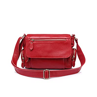 ea5ee0fb705b Image Unavailable. Image not available for. Color  women shoulder bag ...