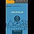 Discipular (Discipling): Spanish (9Marks) (Building Healthy Churches (Spanish)) (Spanish Edition)