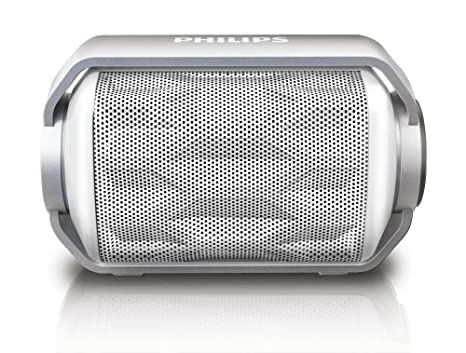 Review Philips BT2200W/27 Bluetooth Wireless