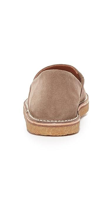 1024e3482d Vince Men s Gifford Flint Shoe  Amazon.ca  Shoes   Handbags