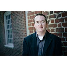 Mark A. Yarhouse