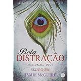 Bela Distracao - Vol. 1 (Col. : Irmaos Maddox) (Em Portugues do Brasil)